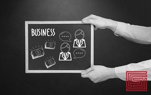 Salesplan en Marketingplan voor 2018