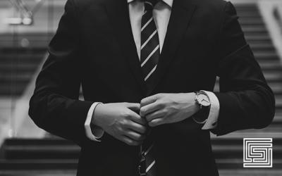 Uzelf ontwikkelen als accountmanager
