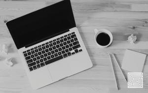 Maak jouw blogs net zo verslavend als Game of Thrones