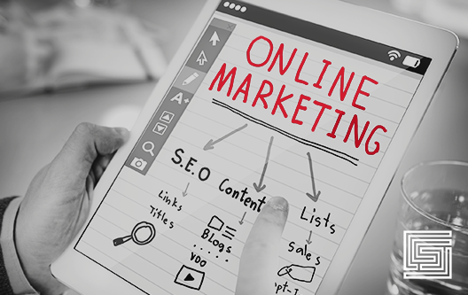 Leads genereren met inbound marketing: gebruik outbound marketing!