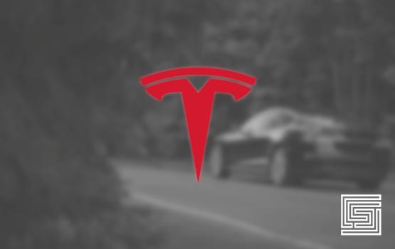 Mijn Customer Journey bij Tesla