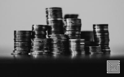 Hoe gaat u uw omzet voor 2019 begroten? Investeren in marketing of sales?