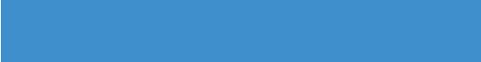 online succes logo