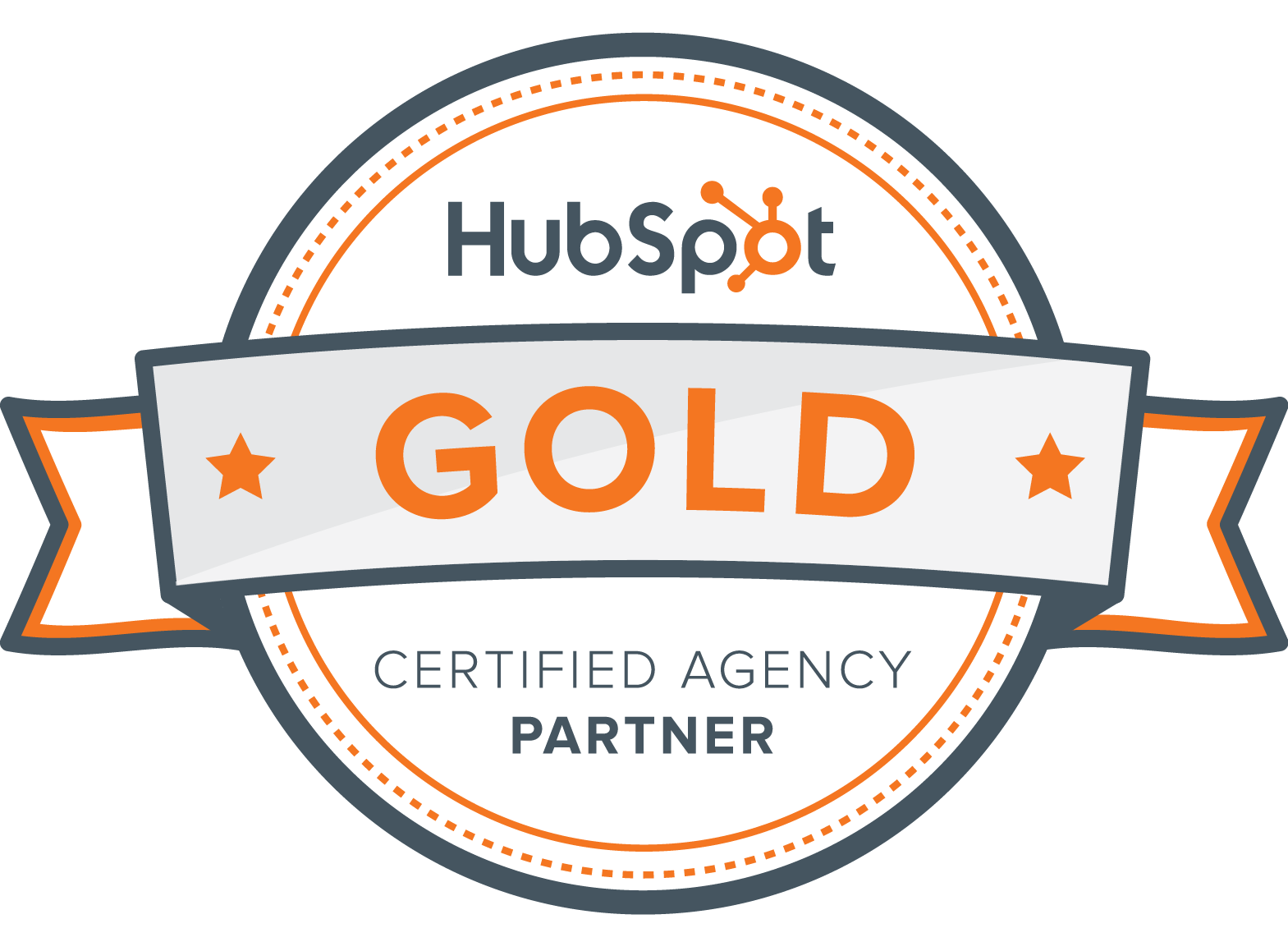 sellian hubspot silver partner nederland software