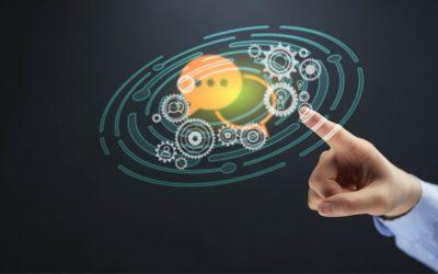Wat is marketing automation en welke voordelen biedt het?