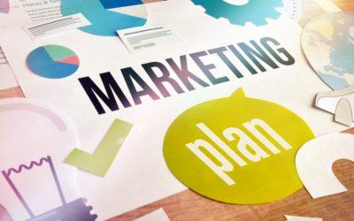 Wat te doen met uw marketingstrategie tijdens de coronacrisis?